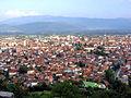Tetovo-05.jpg