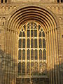 Tewkesbury abbey 03.JPG