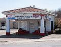 Texaco Station No. 1.jpg