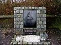 Texel Georgische erebegraafplaats-3.jpg
