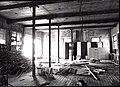 Textielfabriek Parmentier - 341358 - onroerenderfgoed.jpg
