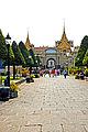 Thailand - Flickr - Jarvis-14.jpg