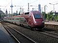 Thalys, Koeln-Messe-Deutz.jpg