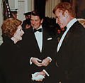 Thatcher with Reagan and Charlton Heston.jpg