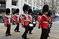 Thatchers funeral JPP 4580.jpg