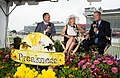 The 138th Annual Preakness (8786794024).jpg