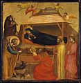 The Adoration of the Magi MET DT3.jpg