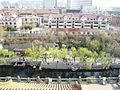 The Agate Spring in Jinan 2008-06.jpg