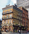 The Albert - Victoria Street.jpg