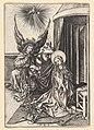 The Annunciation MET DP819877.jpg