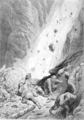 The Ascent of the Matterhorn - Frontispiece.png