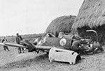The Battle of Britain HU73560.jpg