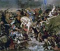 The Battle of Taillebourg, 21st July 1242FXD.jpg