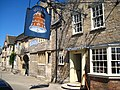 The Bell Inn, Stilton, Cambridgeshire 03.jpg