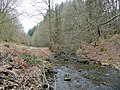 The Blackpool Brook 2 - geograph.org.uk - 1746476.jpg