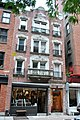 The Bowery Historic District-060.JPG