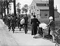 The British Army in France and Belgium 1940 F4410.jpg