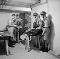 The British Army on Gibraltar 1941 GM20.jpg