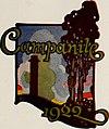 The Campanile (1922) (14780009754).jpg