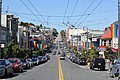 The Castro with Castro Theatre (TK5).JPG