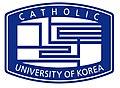The Catholic University of Korea.jpg