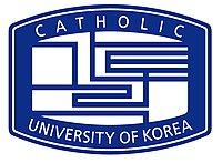 The Catholic University of Korea.jpg