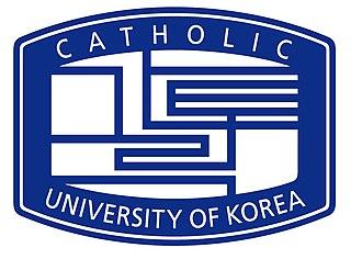 Catholic University of Korea