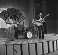 The Cats - Popzien 1973 1.png