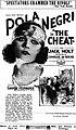 The Cheat (1923) - 1.jpg