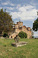 The Church of St. George, Staro Nagoricane, Macedonia.jpg