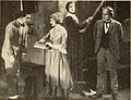 The Conquering Power (1921) - Sep 1921 Photoplay.jpg