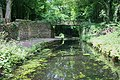 The Cromford Canal - geograph.org.uk - 1355041.jpg