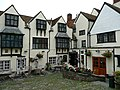 The Crown Inn, Wells - geograph.org.uk - 956031.jpg