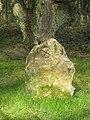 The Culbone Stone - geograph.org.uk - 1239561.jpg