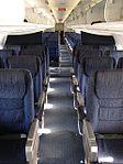 The DC-9 Main Cabin (2170299582).jpg