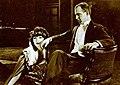 The Dangerous Little Demon (1922) - 1.jpg