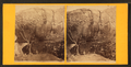 The Devil's Den from above, from Robert N. Dennis collection of stereoscopic views.png