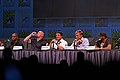 The Expendables Comic-Con Panel.jpg