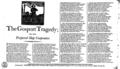 The Gosport tragedy; or, the Perjured ship carpenter (bod18370).png