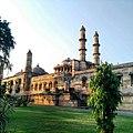 The Grand and Royal Masjid.jpg
