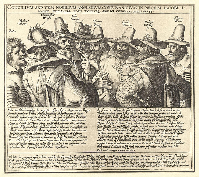 File: The Gunpowder Plot Conspirators, 1605 from NPG.jpg