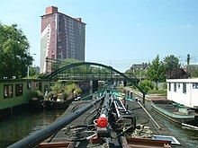 The Hague Bridge GW 131 Loopbrug Binckhorst (02).JPG