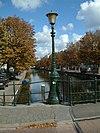foto van Hemsterhuisstraatbrug