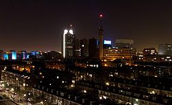 The Hague skyline.JPG