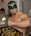 The Hurricane - World Tag Team Champion.jpg