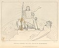 The Iliad and the Odyssey MET DP215574.jpg