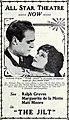 The Jilt (1922) - Ad 1.jpg