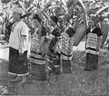 The Karen People of Burma92.jpg