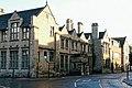 The Kings School Grantham.jpg