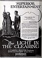 The Light in the Clearing (1921) - 12.jpg